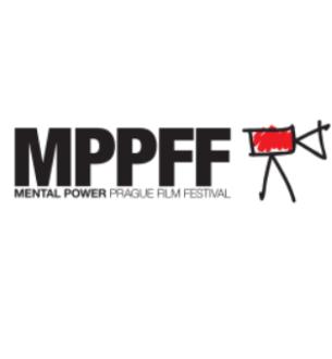 soutěžní festival Mental Power Pragu