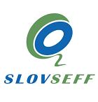 SlovSEFF